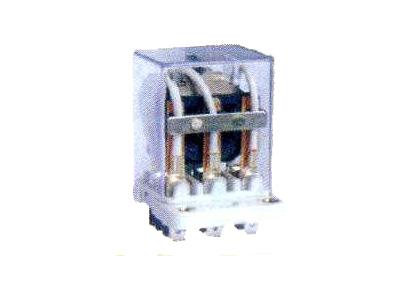 jqx-38f大功率继电器