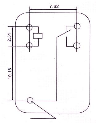 jrc21f 4100电路图